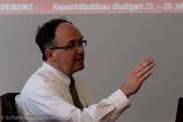 Dr. Christoph Engelhardt, 06.04.2014 – KOPFmachen Konferenz