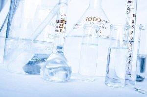Fachübersetzung Polnisch Deutsch für Chemie-Pharma