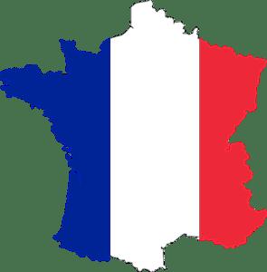 Übersetzer Französisch Muttersprachler