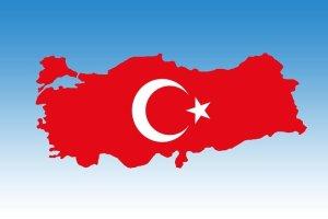 Übersetzer Türkisch Muttersprachler