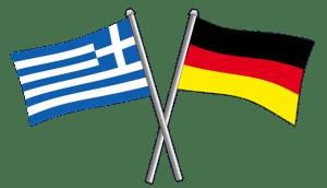 Übersetzer Griechisch Deutsch