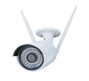 Mini WLAN Überwachungskamera