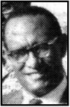 1951-1969-dr-paultre
