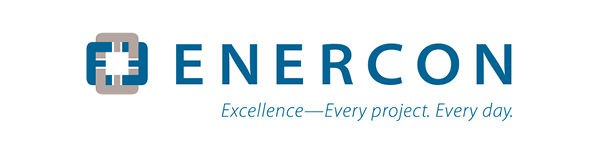 Logo of UECU Partner Company Enercon
