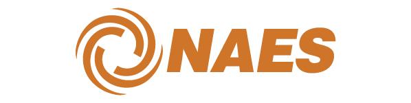 Logo of UECU Partner Company NAES