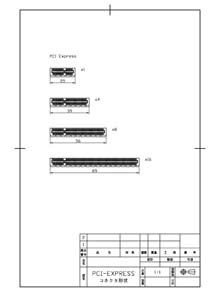 Pci Pinout Diagram, Pci, Free Engine Image For User Manual