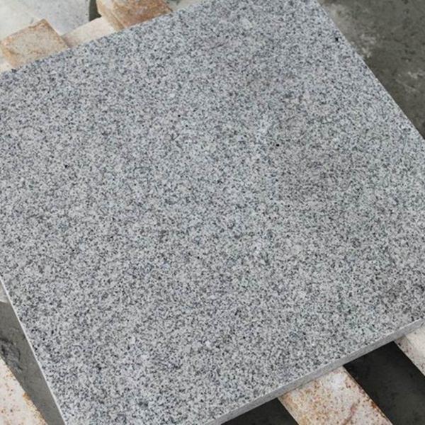 marble granite onyx tiles slabs countertops manufacturer
