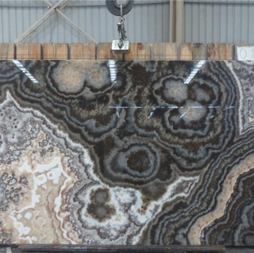 black onyx slabs and tiles manufacturers and suppliers buy from china factory