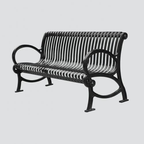 benches outdoor benches garden benches