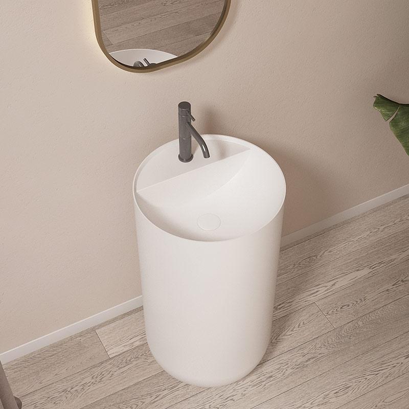 t w sanitary ware co ltd