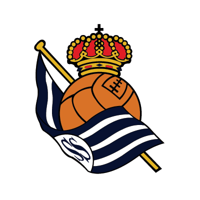 Real Sociedad SAD