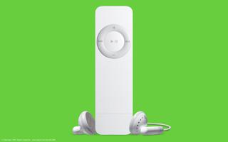 iPodShuffle1.jpg