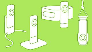 iPodShuffle3.jpg