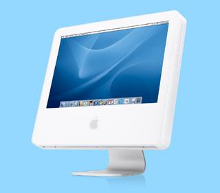 newiMac.jpg