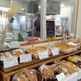 懐かしい香りで思わず涙。無添加にこだわる南城市 おいしいパンの店 パン工房 おおきな木