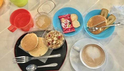 南城市オススメのママカフェ 挽きたてコーヒーと手作りおやつが絶品な子育てサロン 潜入レポート!