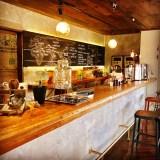 糸満のカフェで究極の一杯を「cafe MONDOOR」熱い思いに心惹かれます