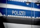 Über vier Promille! Betrunkener belästigt Frau am Bahnhof Altona