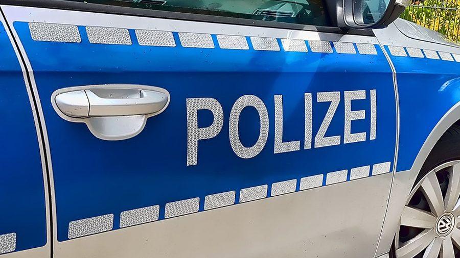 Ermittlungen nach Brand von Fachwerkscheune – Professionelle Indoor-Plantage in Scheune betrieben
