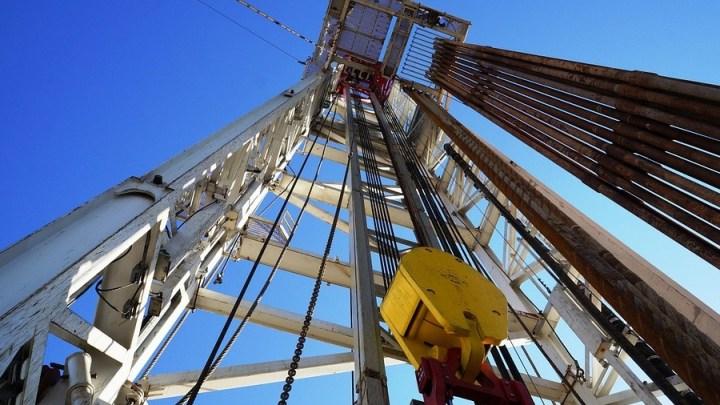 SVO passt Erdgaspreise an