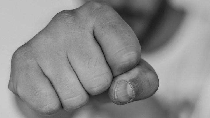 """Vorträge """"Selbstbehauptung – Gegen Gewalt an Frauen"""" – Termine am 12. und 14.08.20"""
