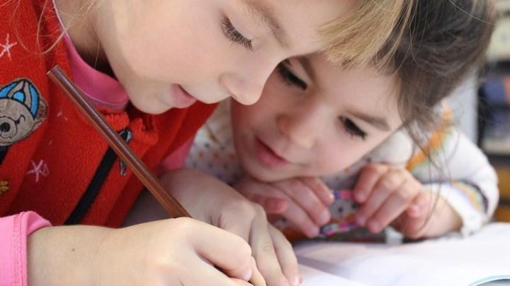 Aufgepasst zu Schulbeginn – ABC-Schützen unterwegs