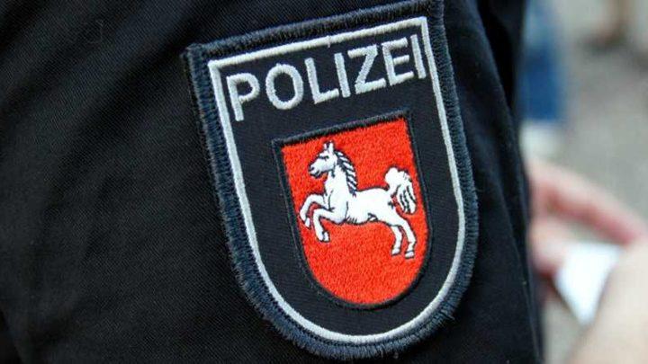 Oberbürgermeister Ulrich Mädge zum gewaltsamen Tod einer jungen Frau, die heute in Lüneburg aufgefunden wurde