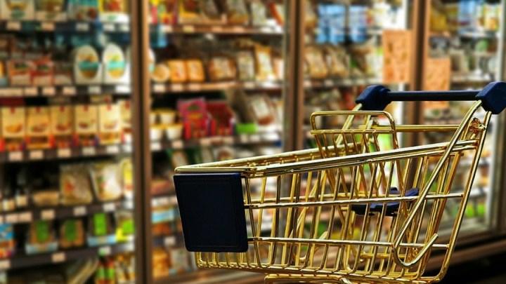 Zwei Drittel der Innenstadthändler in Existenzgefahr – HDE fordert Perspektive für den Handel und Anpassungen bei staatlichen Hilfen