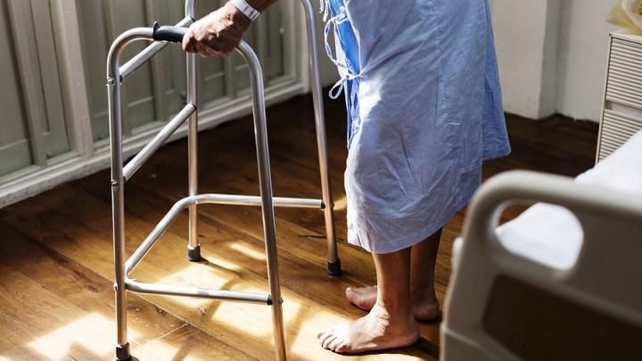 Auszubildende in der Pflege nicht auf den Stellenschlüssel anrechnen