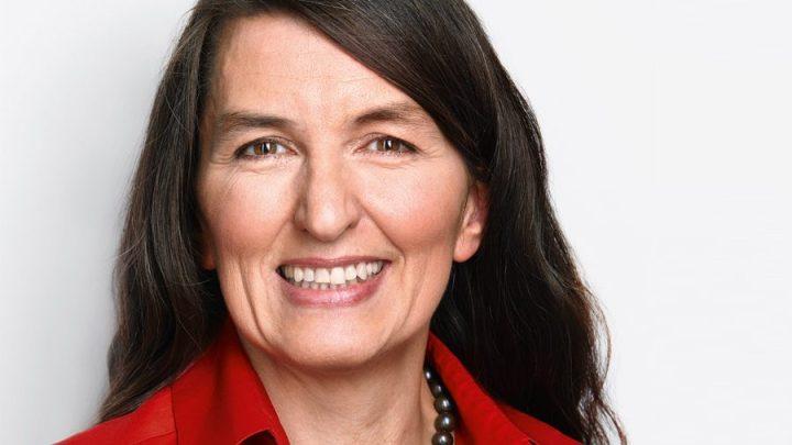 Investitionsprogramm des Landes für Krankenhäuser – Bad Bodenteich erhält 10 Mio Euro
