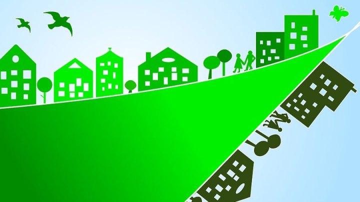 Auf dem Weg zur Klimaneutralität: Landkreis investiert in Lastenrad und Energiepakete