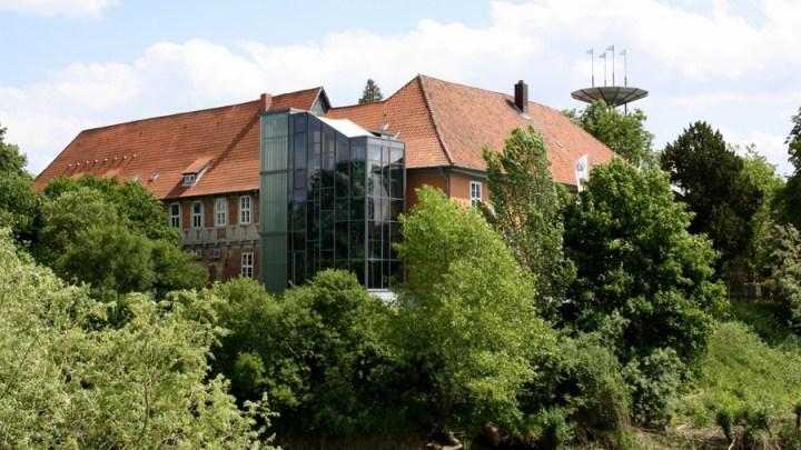 Busausflug Elbe-Tour – Hitzacker & Bleckede