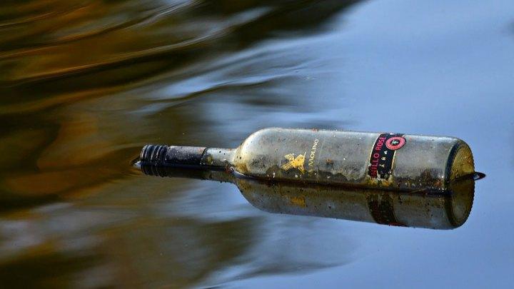 OVG Lüneburg setzt Sperrzeit und Verbot von Außer-Haus-Verkauf von Alkohol für gastronomische Betriebe vorläufig außer Vollzug