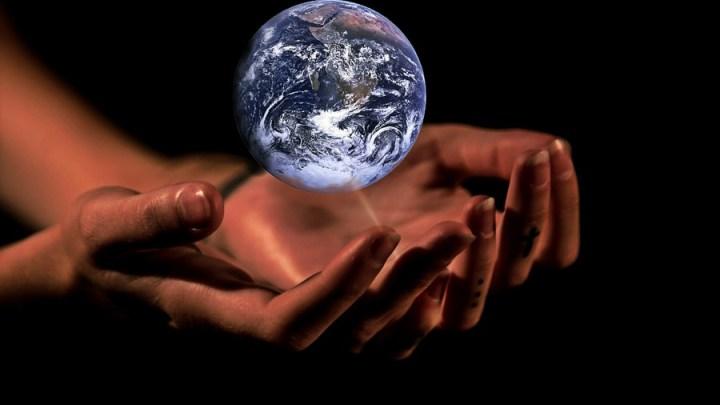 Online-Vorträge zum Energiesparen