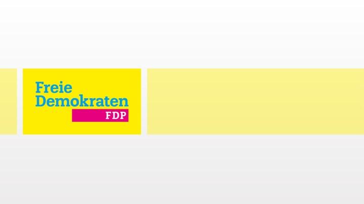 FDP-Kreistagsfraktion fordert die Schaffung einer neuen Buslinie zwischen Himbergen und Altenmedingen