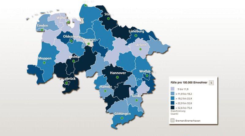 Coronavirus Weltweit Aktuelle Zahlen