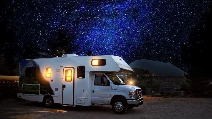 Camping Boom 2020: Das erste Mal Wohnmobil? Dann auf Nummer sicher!