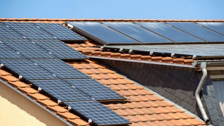 Hansestadt Uelzen plant Solaroffensive für 2021