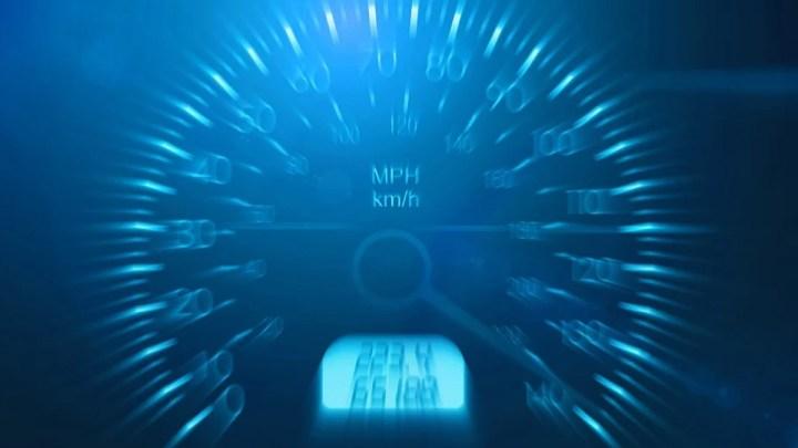 Geschwindigkeitsmessung: Mit 137 km/h statt der erlaubten 70 km/h unterwegs