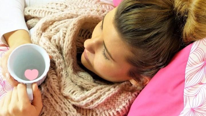 Corona-Symptome: So unterscheiden Sie sie von Erkältung und Grippe