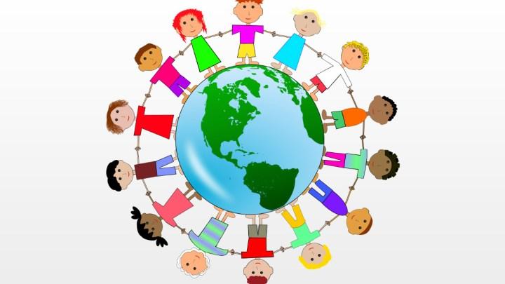Fortbildung für Pädagogische Mitarbeiter*innen an Grundschulen: Friedensbildung