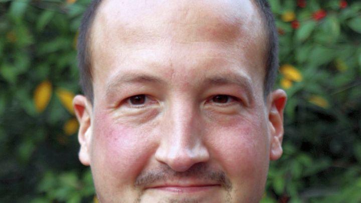 Wechsel an der Spitze der Kreisvolkshochschule – Jan Philipp Skiba neuer Direktor