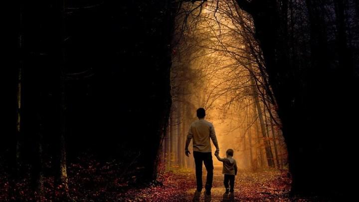"""Beruf, Kinder, Corona: Einladung zu Online-Konferenz """"Who cares? – Familien in der Krise"""""""