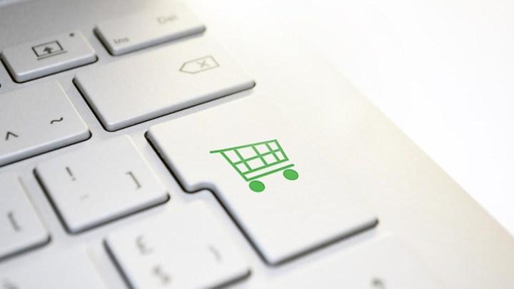 Sicheres Shopping: Wo kann man Lebensmittel online günstig kaufen?