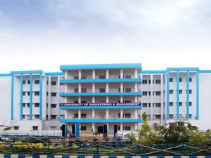 UEM-Kolkata