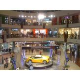 triton mall 2