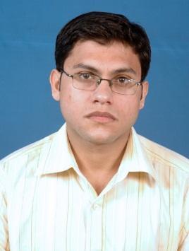 H:\UEM\Website\Indranil.jpg