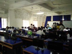 computer-lab-3