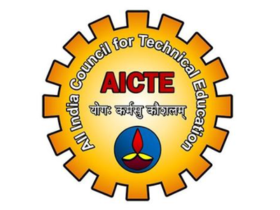 Top engineering college in jaipur