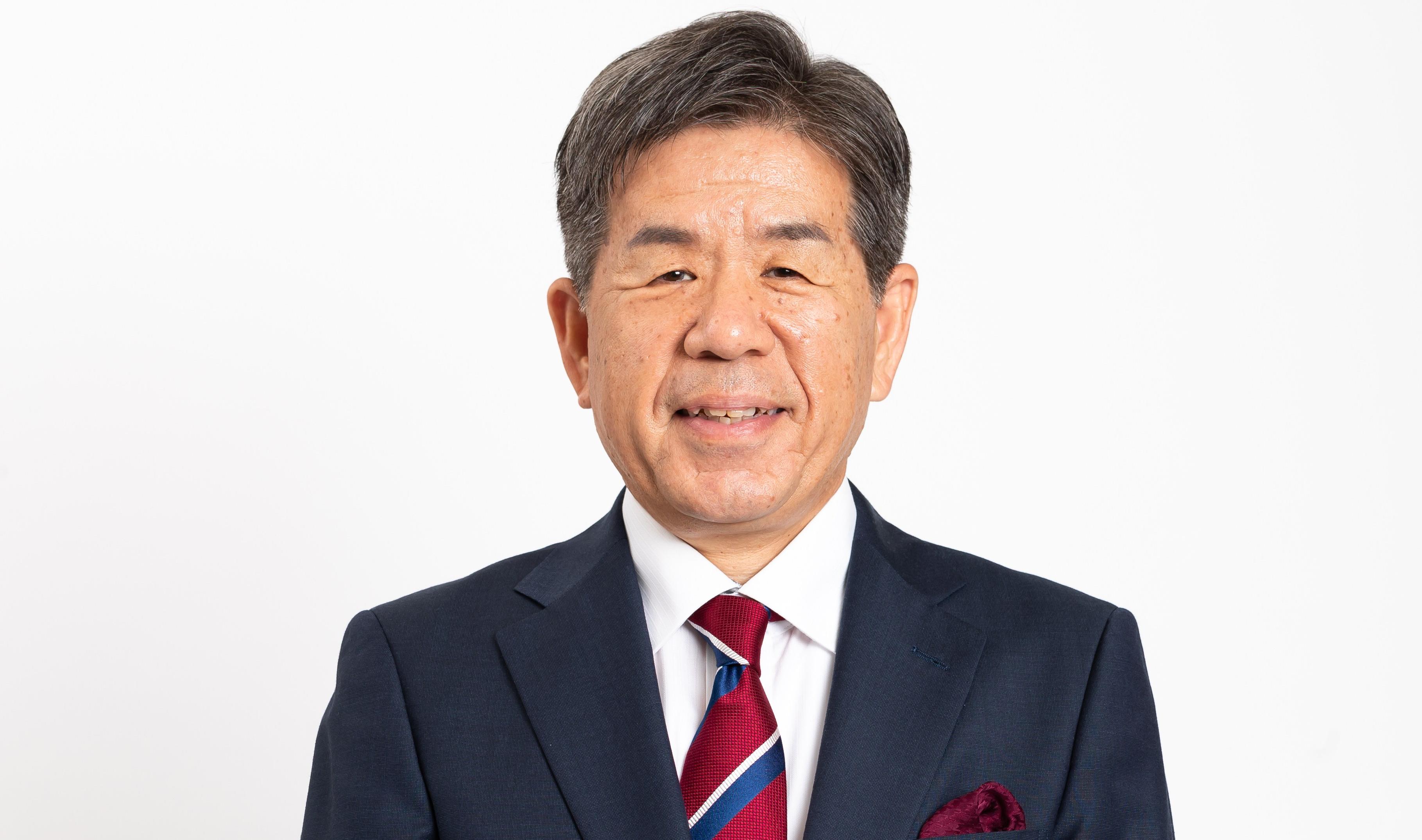 選挙 能勢 町長